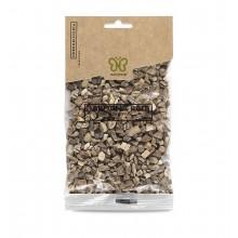 Bardana 80 grs - Naturcid | Plantas medicinales