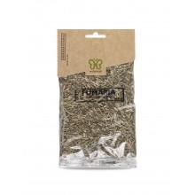 Fumaria 50 grs - Naturcid | Plantas medicinales