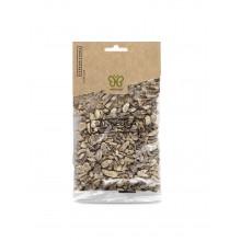 Angélica 80 grs - Naturcid | Plantas medicinales