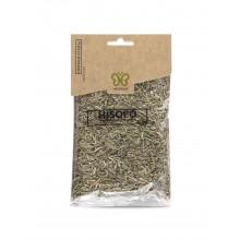 Hisopo 55 grs - Naturcid | Plantas medicinales