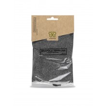 Amapola semillas 100 grs - Naturcid | Plantas medicinales