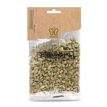 Cardamomo 40 grs - Naturcid | Plantas medicinales