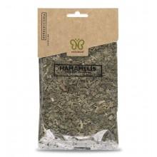 Hamamelis 40 grs - Naturcid | Plantas medicinales