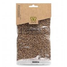 Cilantro 60 grs - Naturcid | Plantas medicinales