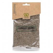 Comino grano 100 grs - Naturcid | Plantas medicinales