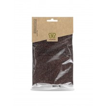 Zaragatona 100 grs - Naturcid | Plantas medicinales