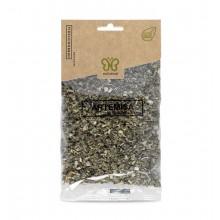 Artemisa ECO 45g - Naturcid | Plantas Medicinales