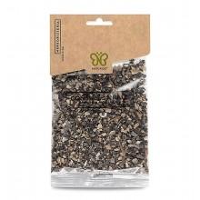 Consuelda ECO 80 gr - Naturcid | Plantas Medicinales