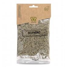Romero ECO 50 gr - Naturcid | Plantas Medicinales