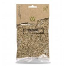 Saúco ECO 40gr - Naturcid | Plantas Medicinales