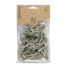 Salvia ECO 45gr - Naturcid | Plantas Medicinales