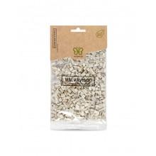 Malvavisco Raíz extra ECO 60 gr - Naturcid | Plantas Medicinales