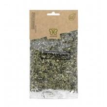Ortiga Verde ECO 40 gr - Naturcid | Plantas Medicinales