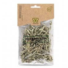 Hierbaluisa Extra ECO 12 gr - Naturcid | Plantas medicinales