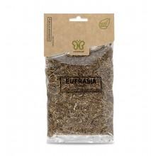 Eufrasia ECO 50 gr - Naturcid | Plantas medicinales