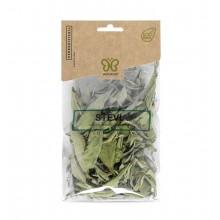 Stevia ECO 35 gr - Naturcid | Plantas medicinales