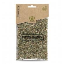 Espino Blanco ECO 40 gr - Naturcid | Plantas medicinales