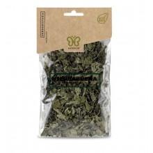 Hierbabuena ECO 17 grs - Naturcid | Plantas medicinales