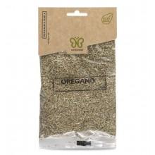 Orégano ECO 35 grs - Naturcid | Plantas Medicinales