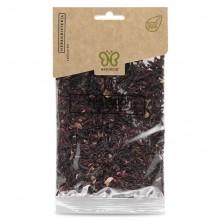 Hibisco ECO 45 grs - Naturcid | Plantas Medicinales