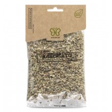Rabogato ECO 25 grs - Naturcid | Plantas medicinales