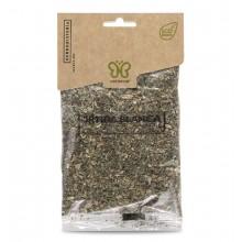 Ortiga Blanca ECO 30 gr - Naturcid | Plantas Medicinales