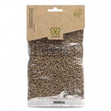 Cilantro ECO 60 grs - Naturcid | Plantas medicinales