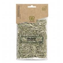 Olivo ECO 60 grs - Naturcid   Plantas medicinales