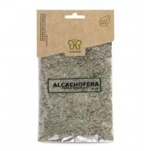 Alcachofera ECO 35 grs - Naturcid | Plantas medicinales