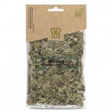 Gayuba ECO 50 grs - Naturcid | Plantas medicinales