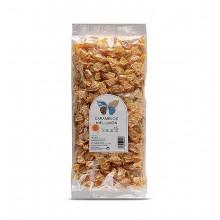 Caramelo Miel Limón 1kg - Naturcid | Suavizar y calmar la tos