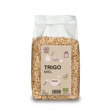 Trigo Miel ECO 300 gr - Naturcid | 100% Natural