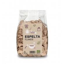 Espelta Flakes ECO 300 gr - Naturcid   100% natural