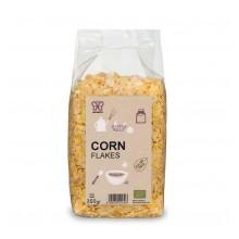 Corn Flakes ECO 350gr - Naturcid   Vegan