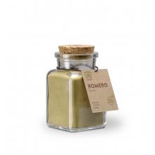 Romero Molido Gourmet ECO 50 gr - Naturcid | Especias