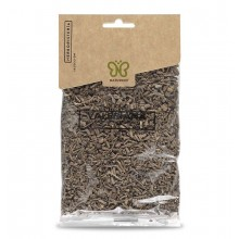 Valeriana 1 kg - Naturcid | Plantas medicinales