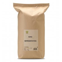 Llantén 1kg - Naturcid   Plantas medicinales