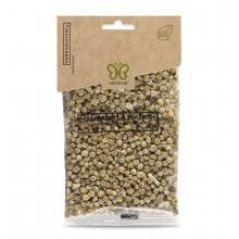 Manzanilla Mahón ECO 1kg - Naturcid | Plantas medicinales