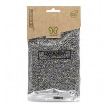Lavanda Flores ECO 1 kg - Naturcid | Plantas medicinales