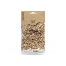 Azahar pétalos 1 kg - Naturcid   Plantas medicinales