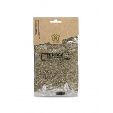 Té de Roca ECO 1kg - Naturcid | Plantas medicinales
