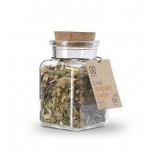 Chai Jengibre Limón ECO 40 gr - Naturcid |Plantas medicinales