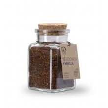Té Rooibos Vainilla ECO 45 grs - Naturcid | Plantas medicinales