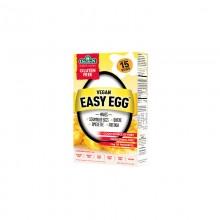 Easy Egg 250 grs - Orgran | Vegano, sin gluten