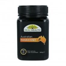 Miel de Manuka - Phyto Actif   MGO 100   500 gr   Reforzar la vitalidad