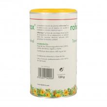 Roha-max   Roha   130 gr.   Tránsito intestinal