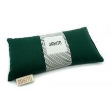 Sakito Estándar Verde - Sakito   26 x 13 cm   700 gr