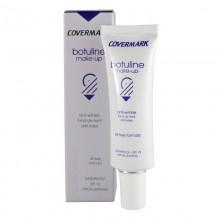 Make Up Botuline - Dermatológico - Con SPF-50 | Covermark | Maquillaje Antiaging  - Larga Duración - Reduce las arrugas