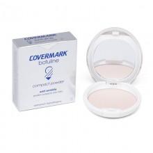 Compact Powder Botuline - Dermatológico - Con SPF-50 | Covermark | Maquillaje Antiaging  - Más joven y radiante