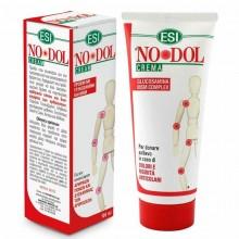 NoDol Crema | ESI Trepatdiet | Tubo 100 ml | Stop Dolor | Dolor, rigidez y degeneración articular